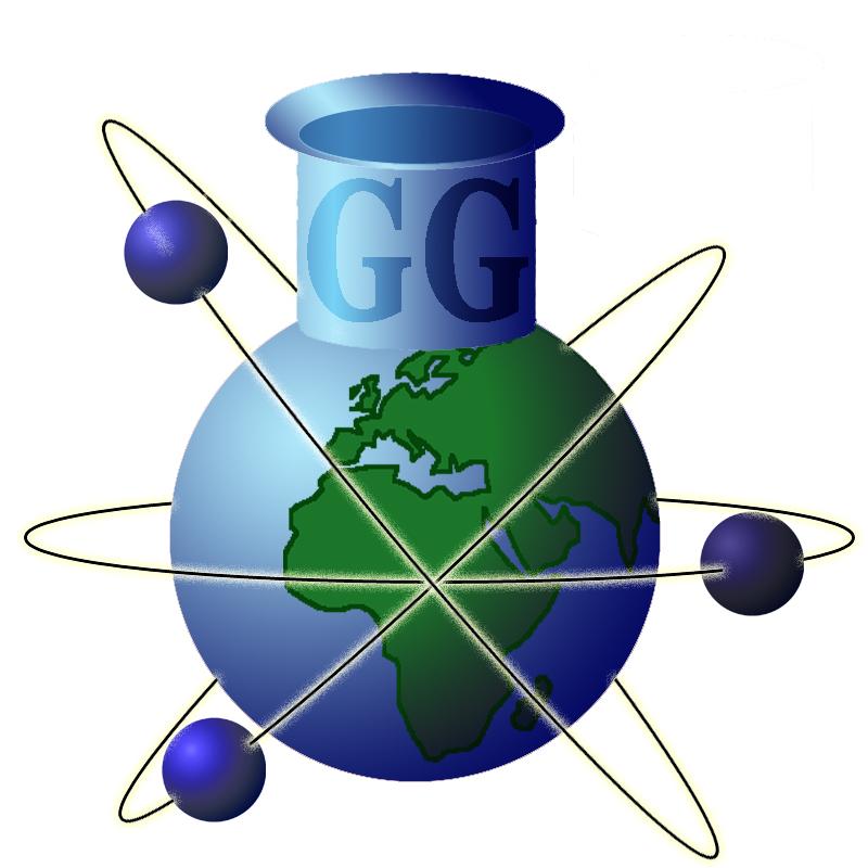 geochemical-data-elemental-and-isotope-geochemistry